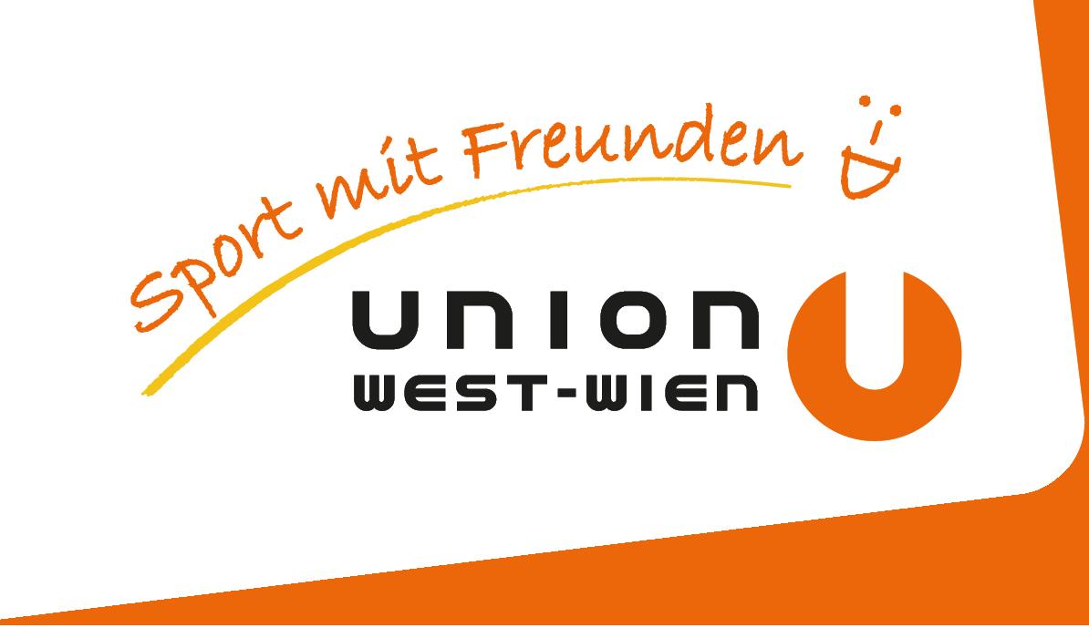 Verein Union West Wien