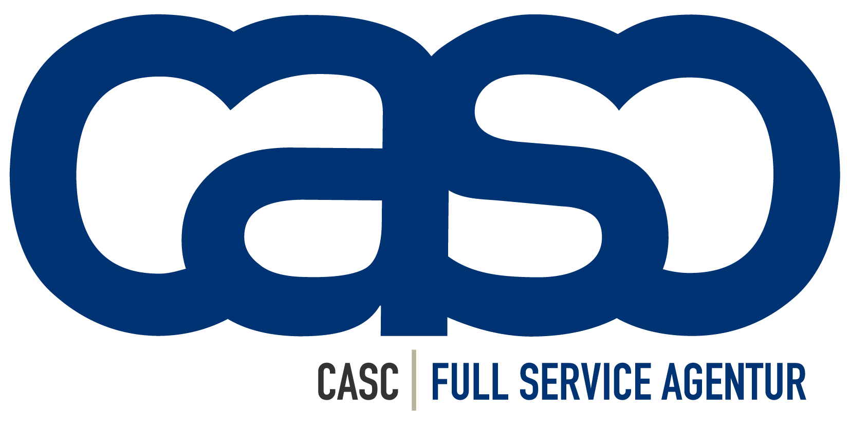 www.casc.at